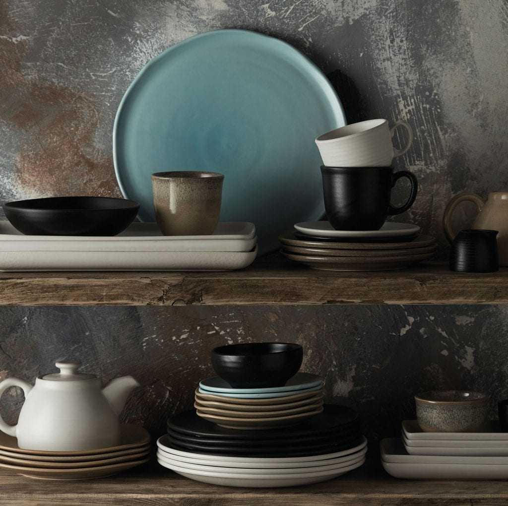 Dudson EVO Evolution