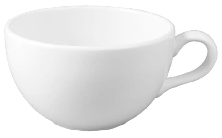 Café Au Lait Cup 15 oz 42 cl