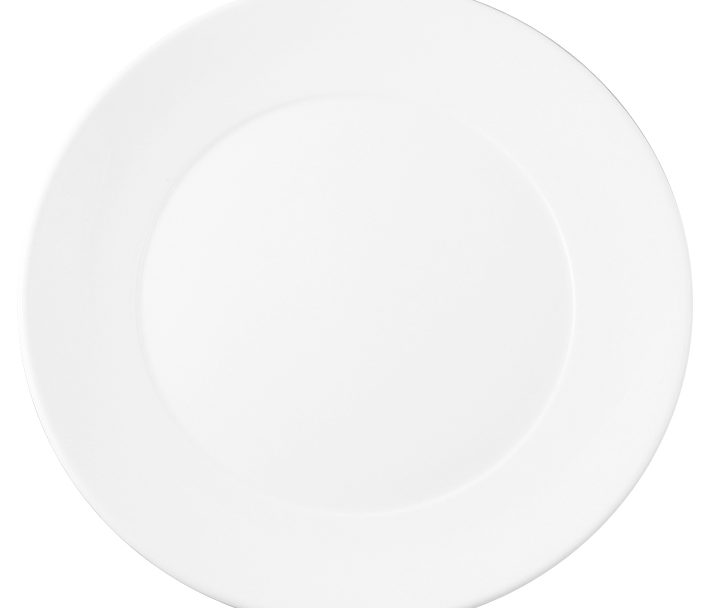 flair-plates-27cm-white-3plw270f2