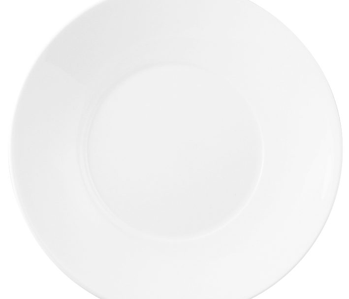 flair-plates-deep-24cm-white-3plw255f