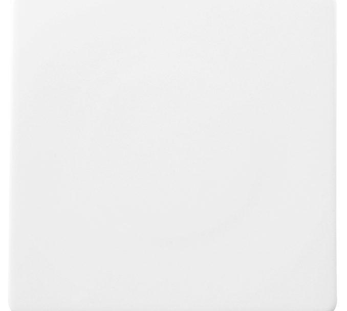geomatrix-plates-sq-14-5cm-geom-white-3plw201g