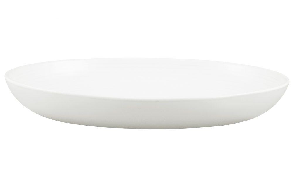 evolution-ovals-bowls-deep-32cm-pearl-4evp445r