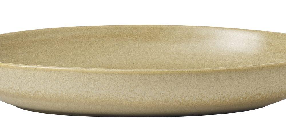 evolution-ovals-bowls-deep-32cm-sand-4evs445r