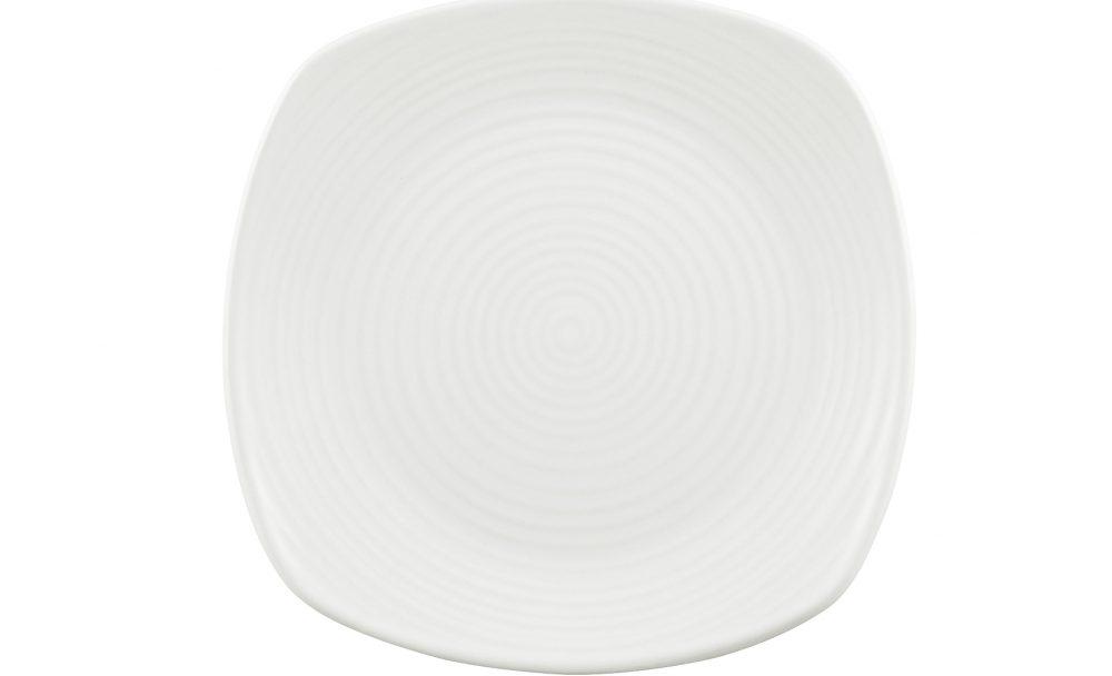 evolution-plates-chefs-plate-sqr-26-4cm-pearl-4evp266r