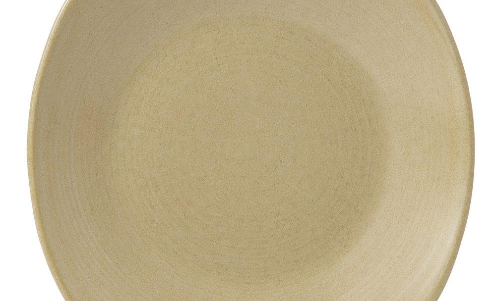 evolution-plates-chefs-plate-sqr-26-4cm-sand-4evs266r
