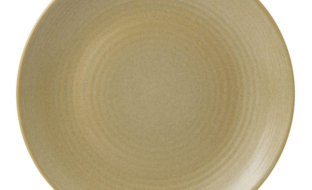 evolution-plates-coupe-plate-22-9cm-sand-4evs240r