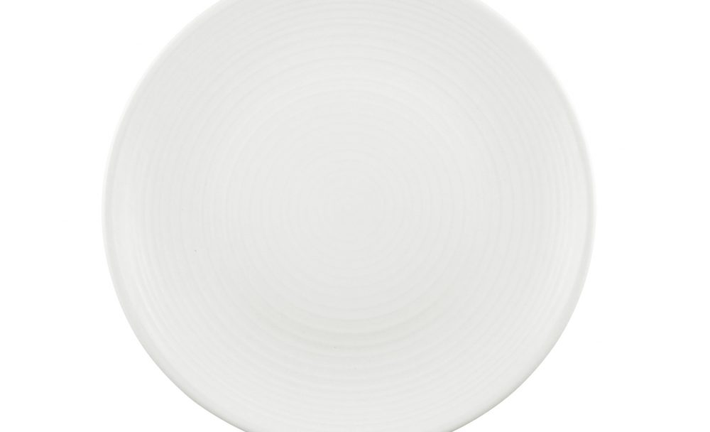 evolution-plates-coupe-plate-29-5cm-pearl-4evp280r