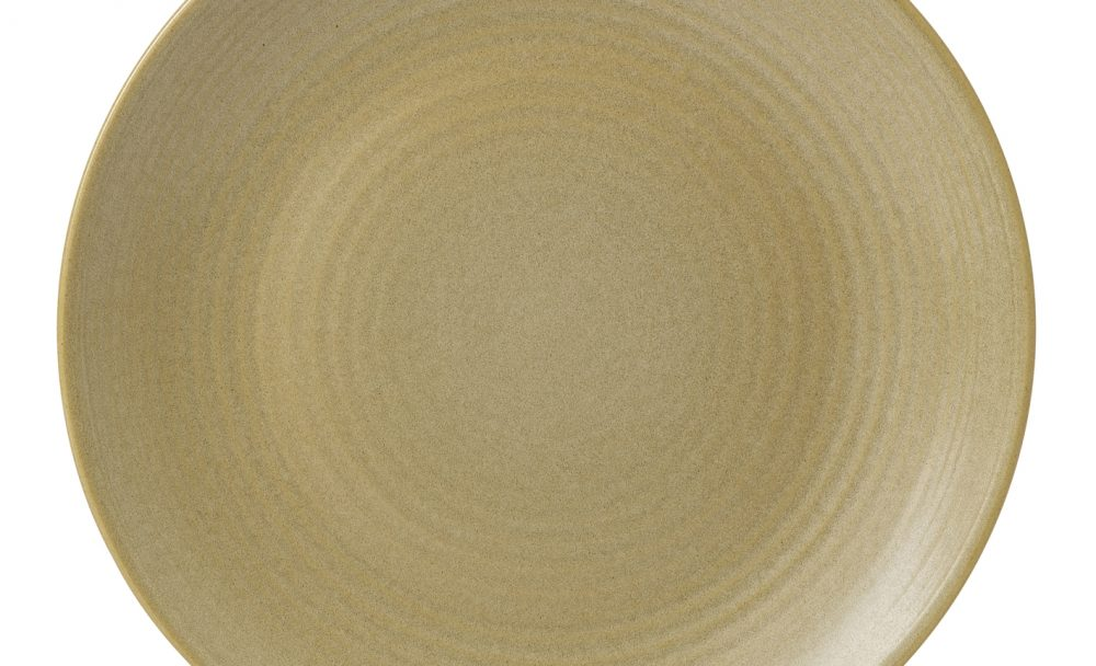 evolution-plates-coupe-plate-29-5cm-sand-4evs280r
