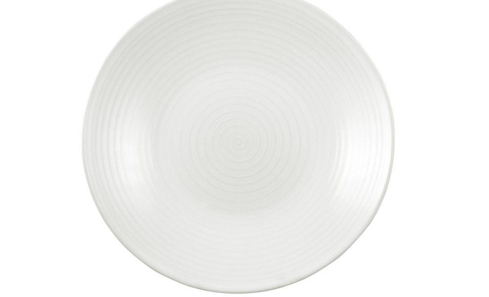 evolution-plates-pasta-deep-29-4cm-pasta-plates-pearl-4evp285r