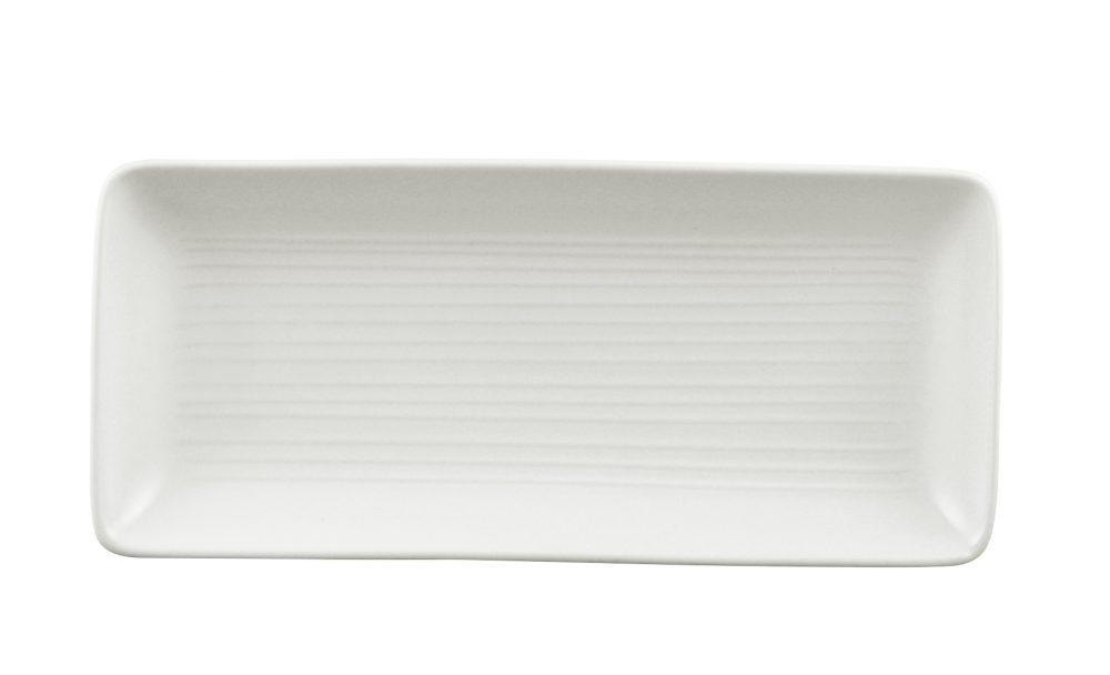 evolution-trays-chefs-tray-rect-14x6%c2%bd-pearl-4evp955r