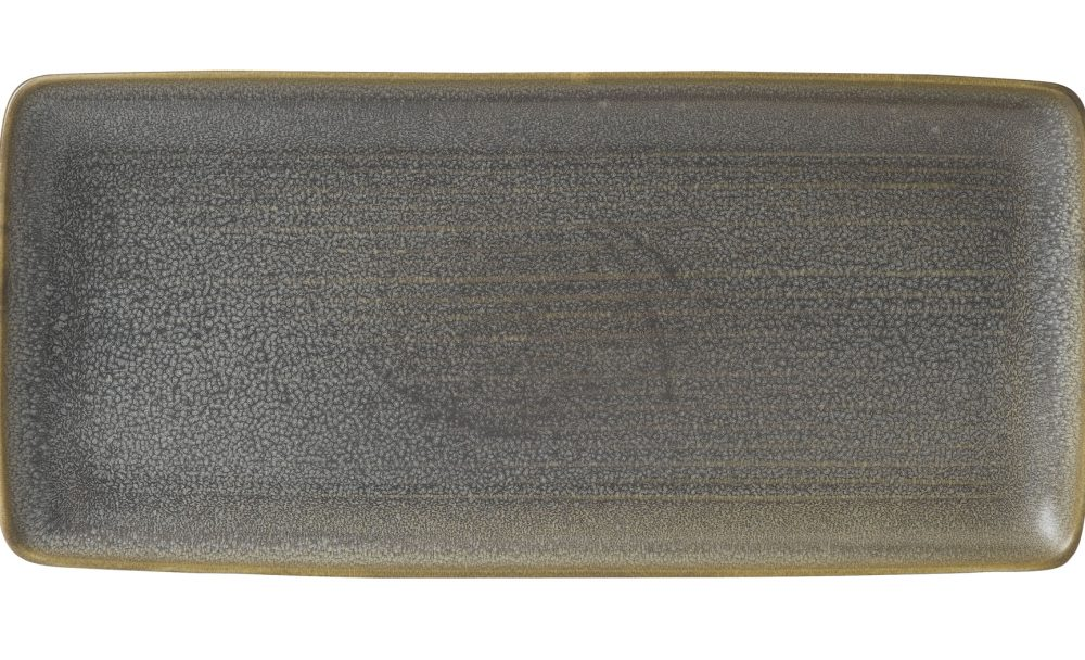 evolution-trays-chefs-tray-rect-8%c2%bdx3-9-granite-4evg953r