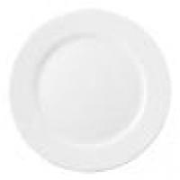 Plate 10″ 25.4cm
