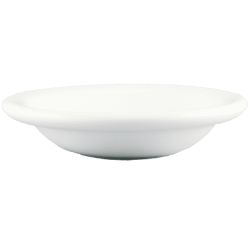 Classic-bowls-classic-Fruit-4-11.7cm-Vogue | catering equipment
