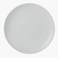 Simply – Coupe Plate 16cm