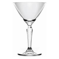 Cocktail Martini 215ml (7oz)