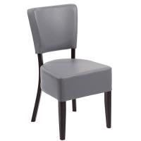 SENA Chair Pewter Seat