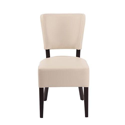 Sena side chair