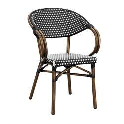 Panda Arm Chair