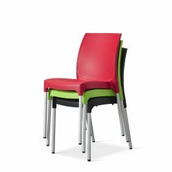 Vibe Outdoor Chair