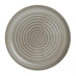 Plate 23.2cm